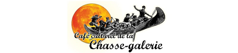 Chasse-Galerie
