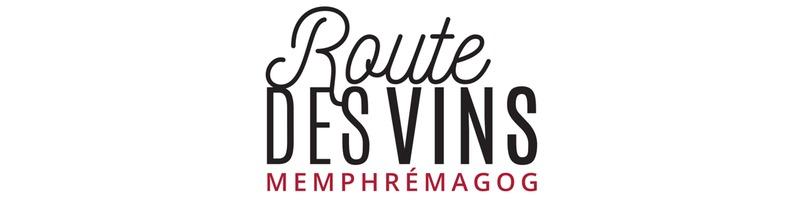 La route des vins Memphrémagog 2018