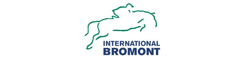 International Bromont 2017
