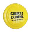 Frisbee officiel