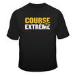 T-Shirt (Hommes) officiel