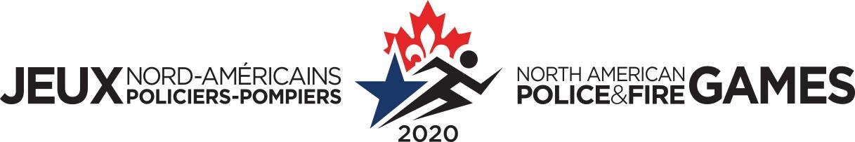 JNAPP Longueuil 2020