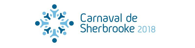 Carnaval de Sherbrooke 2018