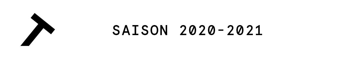 Tangente - Saison 2020-2021