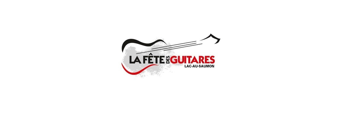 Fête des Guitares 2019