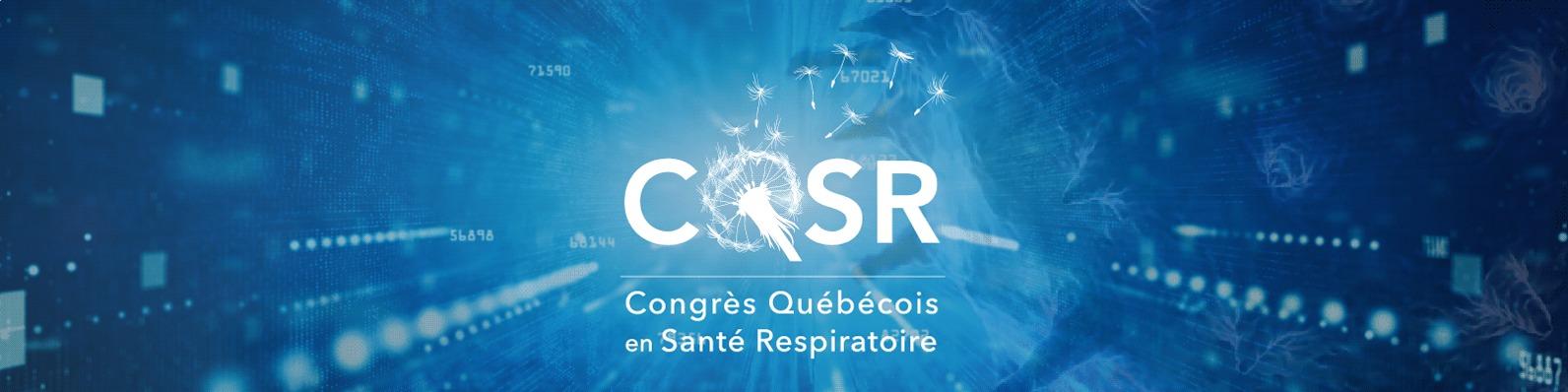 CQSR VIRTUEL 2020