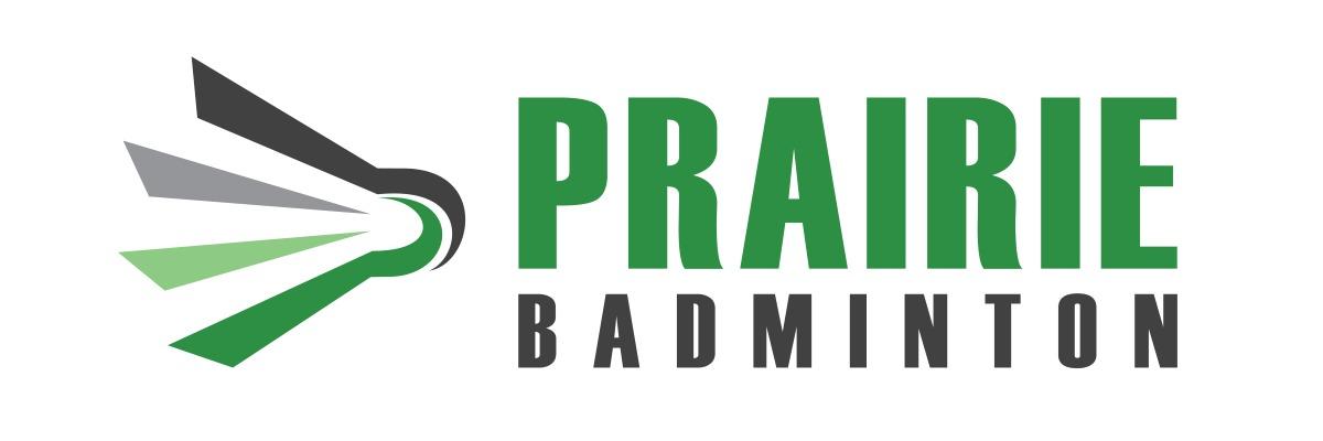Prairie Badminton