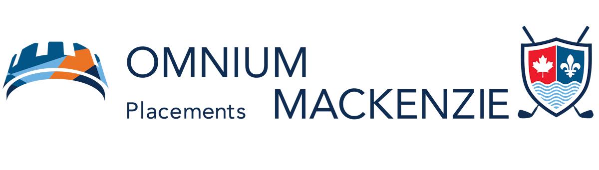 Omnium Placements Mackenzie