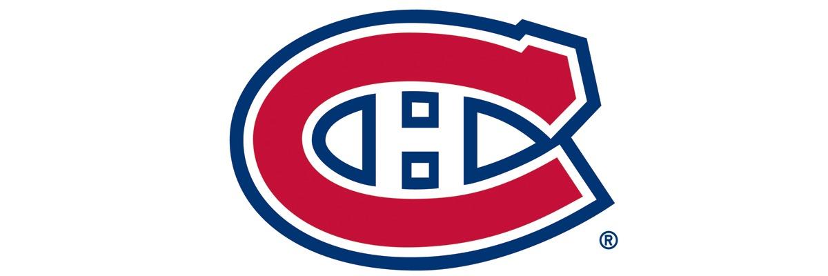 Clinique des Habiletés des Canadiens - Complexe sportif Bell, Brossard - 24 février 2020