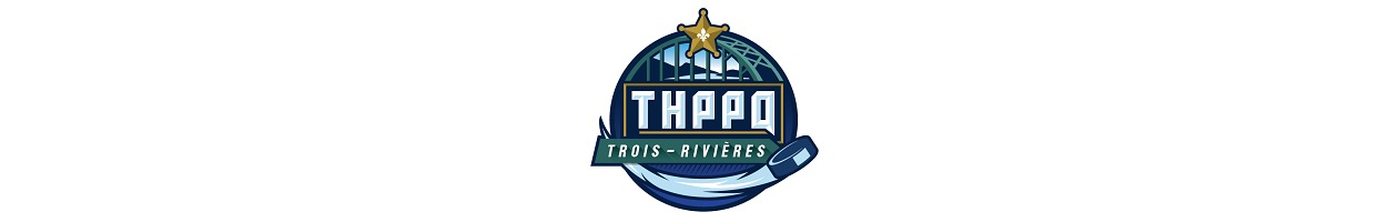 Tournoi de hockey des policiers provinciaux du Québec